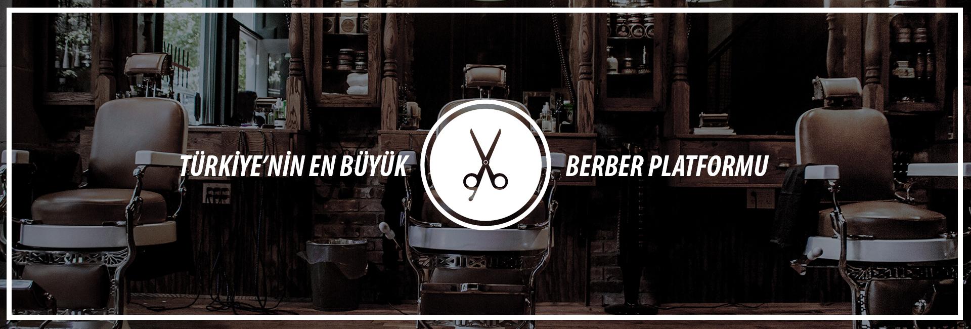 berberx
